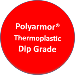 Polyarmor G17 Dip Grade