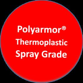 Polyarmor G17 Spray Grade