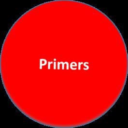 Primers - EF-series™
