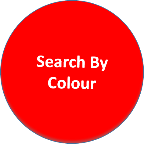 Search By Colour